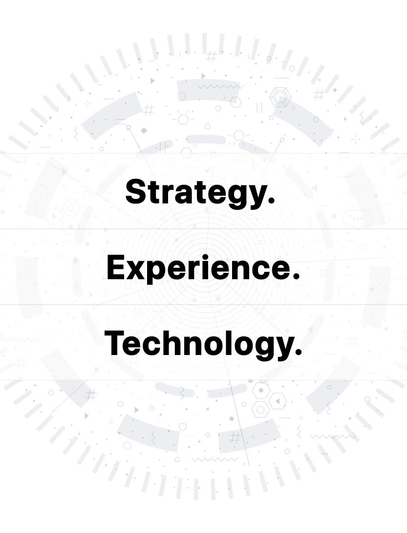 Fintech Infograph